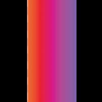 2015 | colonna rossa