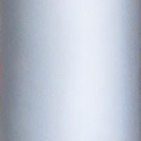 2015 | colonna grigia