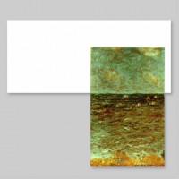1980 | Monet