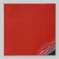 1991   Quadrato rosso