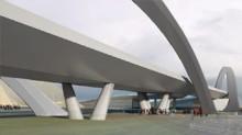 2012 | Ponte Expo 2015 Milano-I
