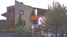 1983 | Villa Dr. Holl