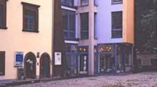 1990 | M1 am Färberplatz