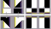 1986 | Gadget per mostra Futurismo & Futuristi