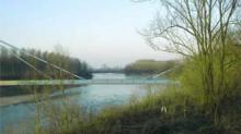 2002 | Ponte sull'Adda